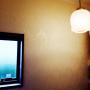 mamechanさんのお部屋写真 #3