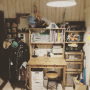chanaさんのお部屋写真 #4