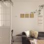 mayuringoさんのお部屋写真 #5