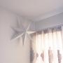 emiさんのお部屋写真 #5