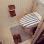 Miwaさんのお部屋写真 #5