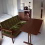 otappi02さんのお部屋写真 #4