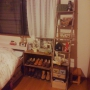 mさんのお部屋写真 #3