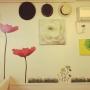Mihoooさんのお部屋写真 #4