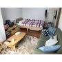 yukaさんのお部屋写真 #4