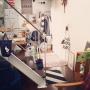 Miwaさんのお部屋写真 #2