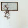 wawanyanhironyanさんのお部屋写真 #5