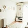 monetさんのお部屋写真 #3