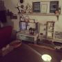aranさんのお部屋写真 #2