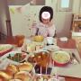 Minaeさんのお部屋写真 #5