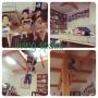 KaoriHさんのお部屋写真 #5