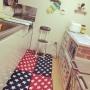 NAKAKIN.さんのお部屋写真 #5