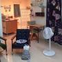 oranginaさんのお部屋写真 #4