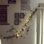 LEMONさんのお部屋写真 #5