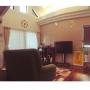 etsurio.ryuさんのお部屋写真 #3