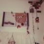sawamamaさんのお部屋写真 #4