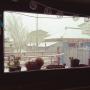komomoさんのお部屋写真 #5