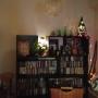 chiさんのお部屋写真 #3