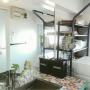 a_yyaさんのお部屋写真 #4