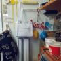ninaさんのお部屋写真 #4