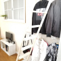 mikiさんのお部屋写真 #3
