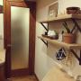 gomashioさんのお部屋写真 #4
