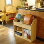 kodomotokurashiさんのお部屋写真 #3