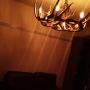 Yawaraさんのお部屋写真 #3