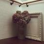 chii-miiさんのお部屋写真 #5