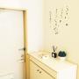 Natsuさんのお部屋写真 #5
