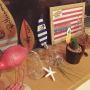 aohanaさんのお部屋写真 #4