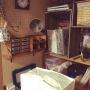 Marinさんのお部屋写真 #5