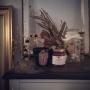 capelさんのお部屋写真 #2