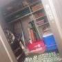 hayapapaさんのお部屋写真 #5