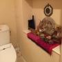 maryさんのお部屋写真 #3