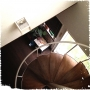 noriさんのお部屋写真 #2
