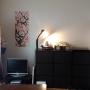 bichunosukeさんのお部屋写真 #2