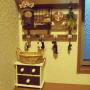 kanapiさんのお部屋写真 #2