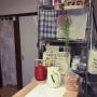 tomomin_sukeさんのお部屋写真 #2