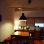 natsu.sさんのお部屋写真 #2