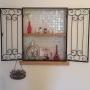soraさんのお部屋写真 #5