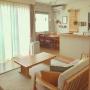 norikoko310さんのお部屋写真 #3