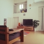 Tamaさんのお部屋写真 #2