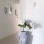 romi___o.さんのお部屋写真 #5