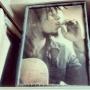Misatoさんのお部屋写真 #5