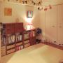 mitanarudoさんのお部屋写真 #5