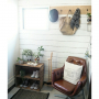 asasaさんのお部屋写真 #3