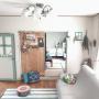 mii-tanさんのお部屋写真 #4
