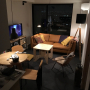 piyohopさんのお部屋写真 #5
