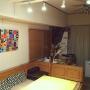 haruhiroさんのお部屋写真 #3